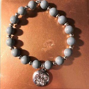 Jewelry - # 41